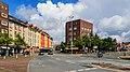 Cuxhaven 07-2016 photo02 Karl-Olfers-Platz.jpg