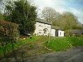 Cwm Mawr - geograph.org.uk - 780059.jpg