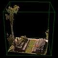 Cyark Tikal Ballcourt.jpg