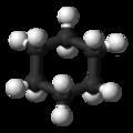 Cyclohexane-3D-balls.png