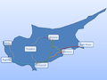 Cyprus Motorway diagram.png