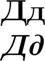 Cyrillic D.png