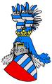 Czernin von Chudenitz-Wappen.png