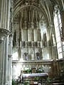 Détails chapelle de droite - panoramio.jpg
