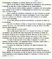 Détolle André allocutions Louvel Page 2.jpg