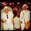 Dîner en blanc - White Diner 2011 Paris (5844819113).jpg