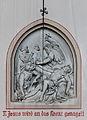 Dülmen, Kirchspiel, St.-Jakobus-Kirche -- 2015 -- 5565.jpg