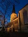 Dülmen, St.-Viktor-Kirche -- 2013 -- 5351.jpg