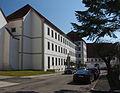 D-7-79-169-2 Kaisheim Klosteranlage-Westbau.jpg