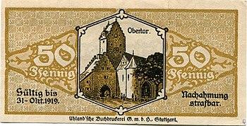D-BW-SIG-Pfullendorf - 50 Pfennig, Rs (1).jpg