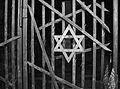 D-BY-Dachau - KZ-Gedenkstätte Dachau 3192.JPG
