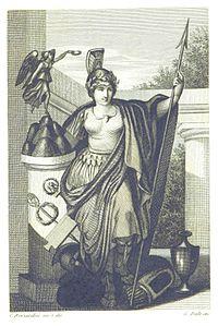 D.G.U. (1831) Vol. IV.1 Dea Roma.jpg