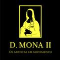 D. Mona II.png