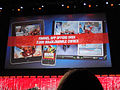 D23 Expo 2011 - Marvel panel - digital comics (6081398760).jpg