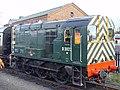 D3022 on the Severn Valley Railway.jpg