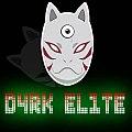 D4RK EL1TE.jpg