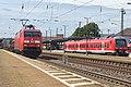 DB152 111 Ansbach 2019.jpg