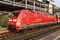 DBAG 101 047 Deutscher Feuerwehrverband 20070331.jpg