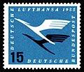 DBP 1955 207 Lufthansa.jpg