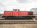 DB 294 - 594 side view.jpg