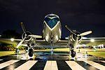 DC-3 VARIG SBPA (34594375461).jpg