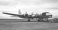 DC-6nx90701 (4436509179).jpg