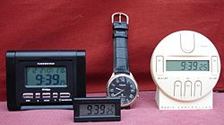 DCF-klokken.JPG