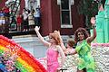 DC Gay Pride - Parade - 2010-06-12 - 039 (6250147135) (2).jpg