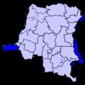 DCongoKongoCentral.png