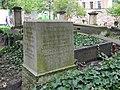 DD-Eliasfriedhof-Grab-Lohrmann-.jpg