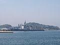 DDG-174 Kirishima 護衛艦きりしま (445085991).jpg