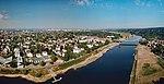 DD Blasewitz Aerial Pan alt4.jpg