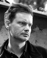 DELIRIUM Director Ihor Podolchak 1.jpg