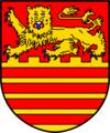 DEU Bad Lauterberg im Harz COA.png