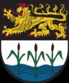 DEU Mörsfeld COA.png