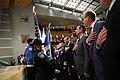 DHS celebrates 15 years (40516700742).jpg