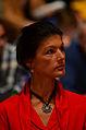 DIE LINKE Bundesparteitag 10. Mai 2014-29.jpg