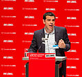 DIE LINKE Bundesparteitag 10. Mai 2014-97.jpg