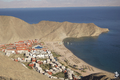 DL2A---Club-Med-Taba-Sinai-Bay-Egypte-ok-(30).png