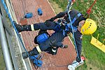 DOD TECHNICAL ROPE RESCUE 1, USAG ITALY FIRE DEPARTMENT 161110-A-JM436-063.jpg
