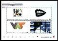 DPAG-1997-documentaKassel.jpg