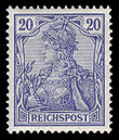 DR 1900 57 Germania Reichspost.jpg