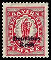 DR 1920 129 Bayern Abschiedsserie.jpg