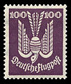 DR 1924 348 Flugpost Holztaube.jpg