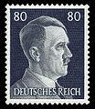 DR 1941 798 Adolf Hitler.jpg
