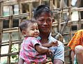 DSC00176 Chin Village Happy Father Marriage Célébration (7479946726).jpg