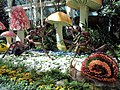 DSC33083, Bellagio Hotel and Casino, Las Vegas, Nevada, USA (7276805054).jpg