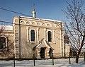 DSCF3743 Церква Святого Іоанна Богослова.jpg