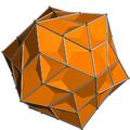 DU40 medial pentagonal hexecontahedron.png