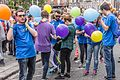 DUBLIN 2015 LGBTQ PRIDE PARADE (WERE YOU THERE) REF-106035 (19204852482).jpg